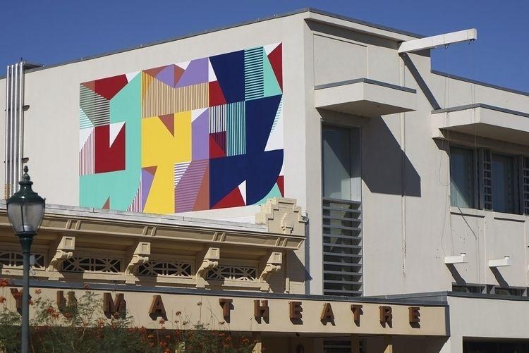 CSB#27 Yuma Art Center Yuma, Ar - eltono | ello