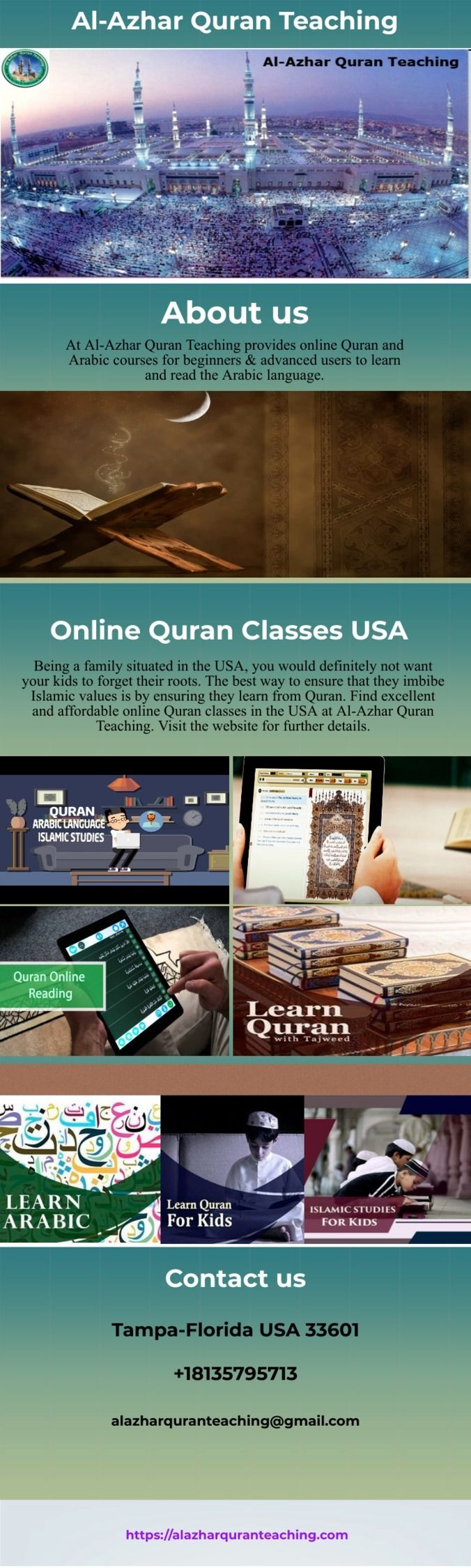 family situated USA, kids forge - alazharquranteaching   ello