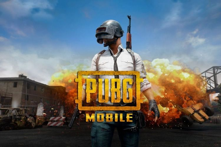 PUBG Mobile wall hack, aimbot,  - taiappmod | ello