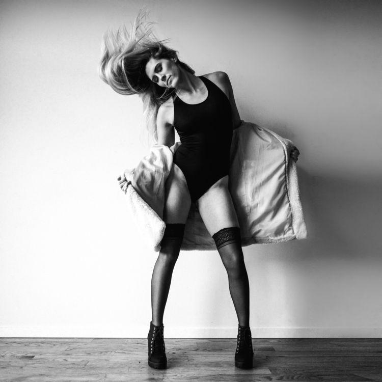 wondered learned dance rest wor - jm_photography23   ello