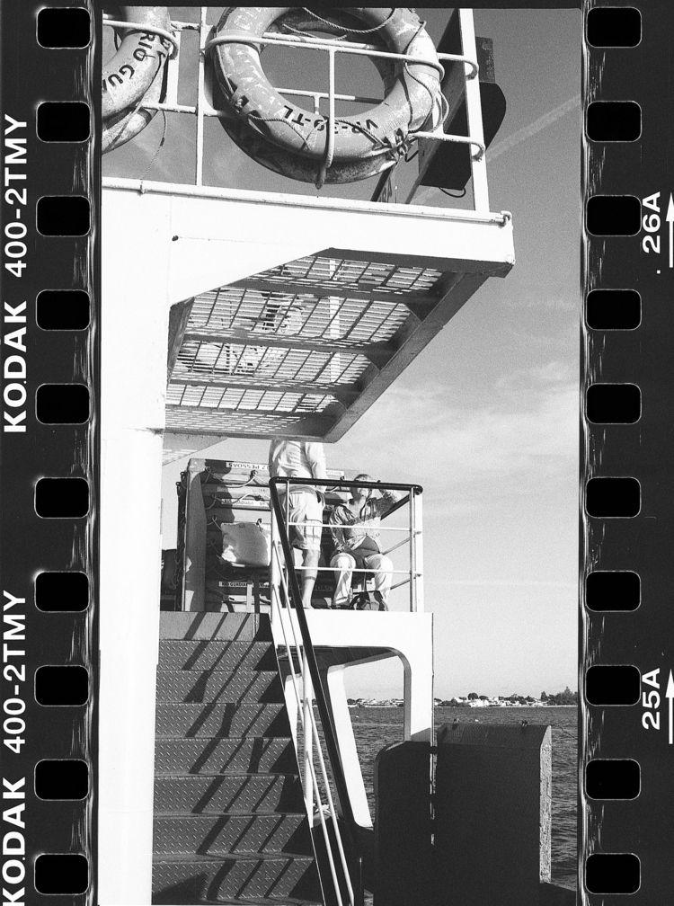 blackandwhite, 35mm, analog, bw - carradine | ello