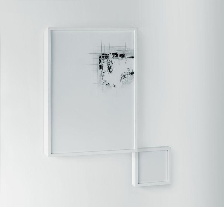 Le MétaHisme Im-Maculée Concept - patricklaumond | ello