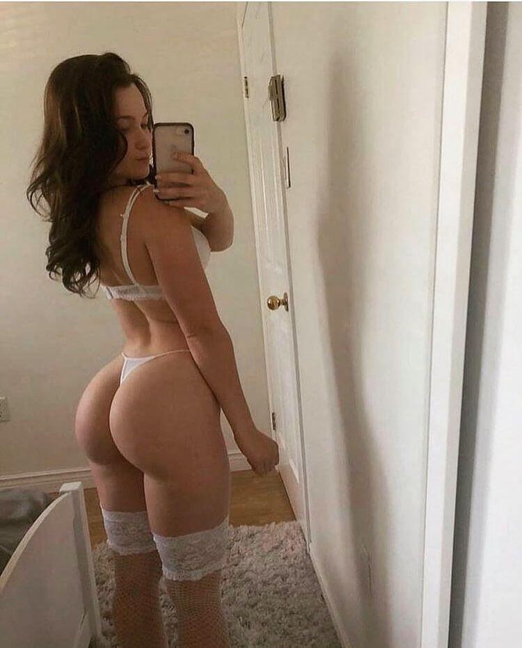 selfie, lingerie, lace, bra, stockings - baelingerie   ello