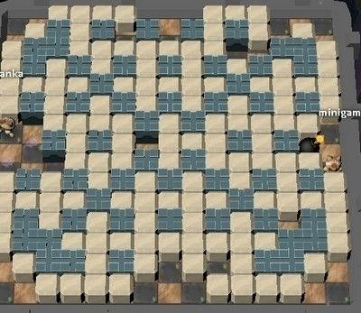 Play Blastarena.io unblocked ga - minigamesplay | ello