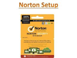 Steps Update Norton Antivirus V - technation | ello