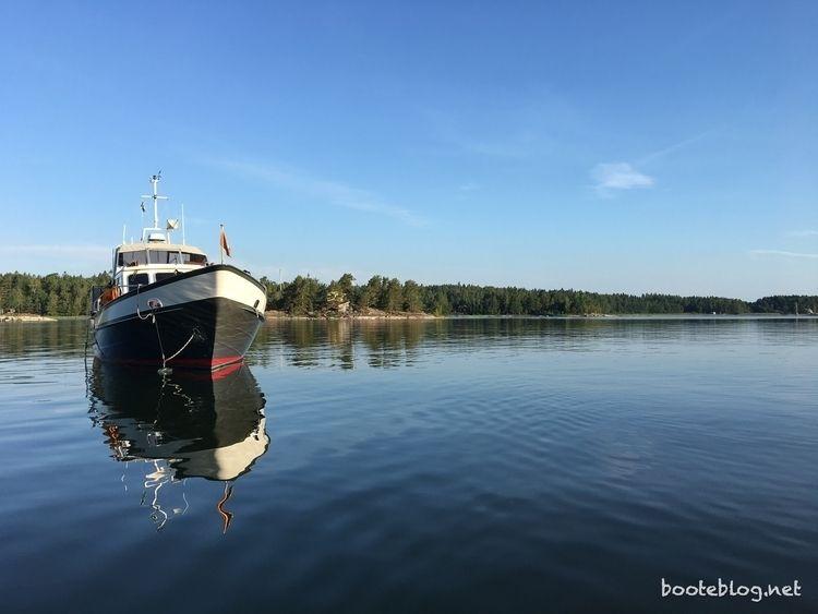 boating, yacht, travel, baltic - julianbuss | ello