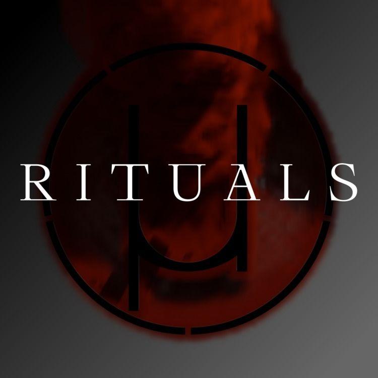 µ Rituals / frame animation att - hardsubs | ello