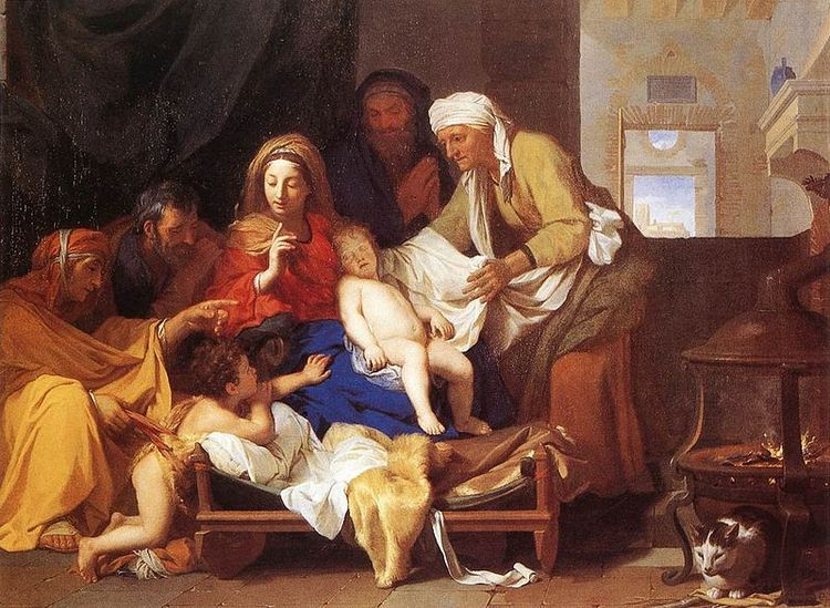 Dai «Discorsi» di Paolo VI, pap - tonyborty | ello