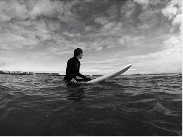 surfing gopro movie drawing pri - coalsky | ello