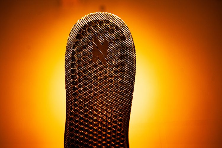 type shoe inserts insoles choos - zlinerlabs | ello