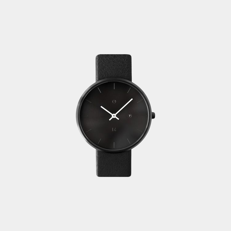 exclusive design collaboration  - minimalissimo | ello
