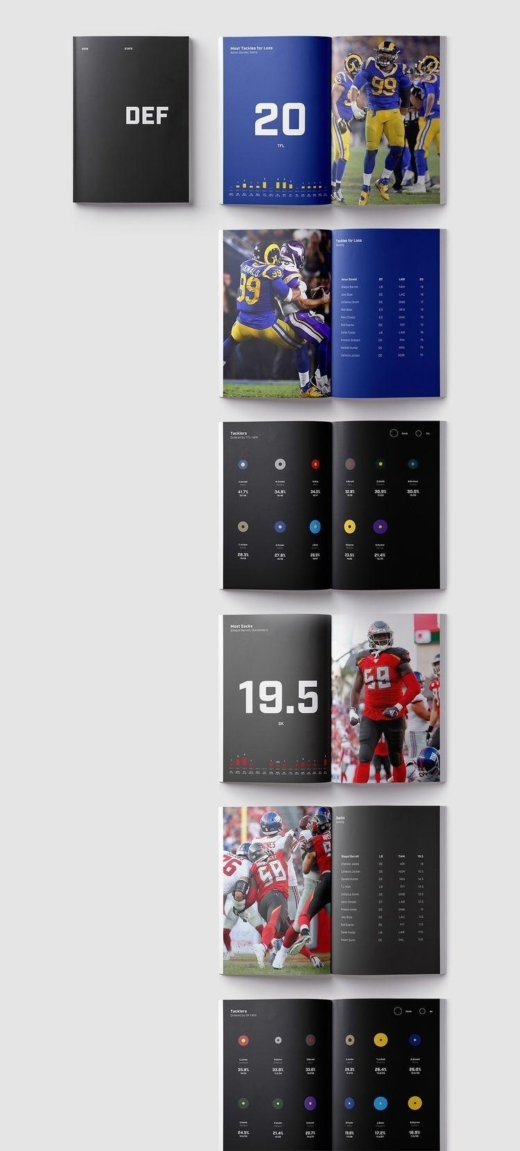 NFL 2019 Regular Season Stats R - bentoutif   ello