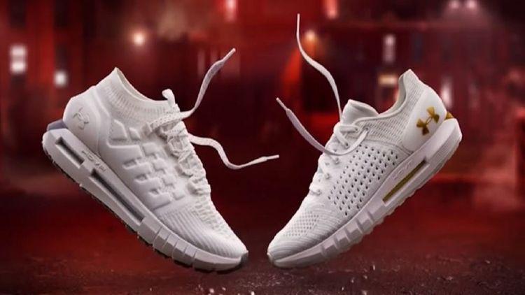 Sneakers Flat Feet flat fleet w - motivesports   ello