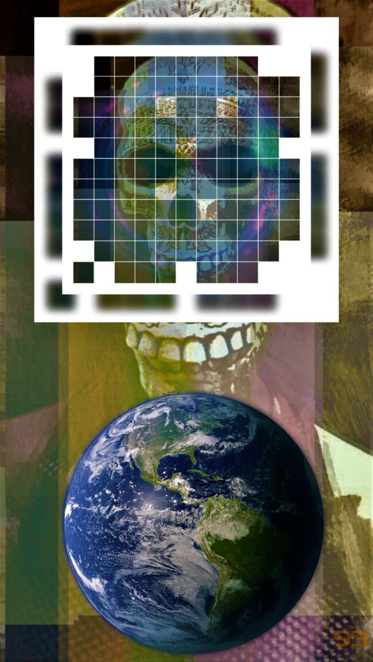 GLOBAL CLIMATE - novaexpress93, climate_change - novaexpress93 | ello