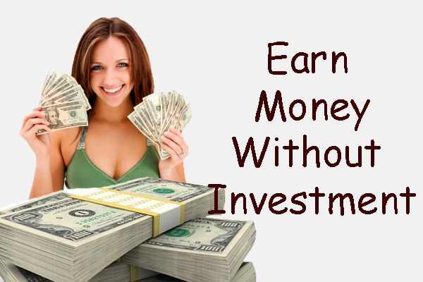 earn $30 day home? legit websit - seoakabir | ello