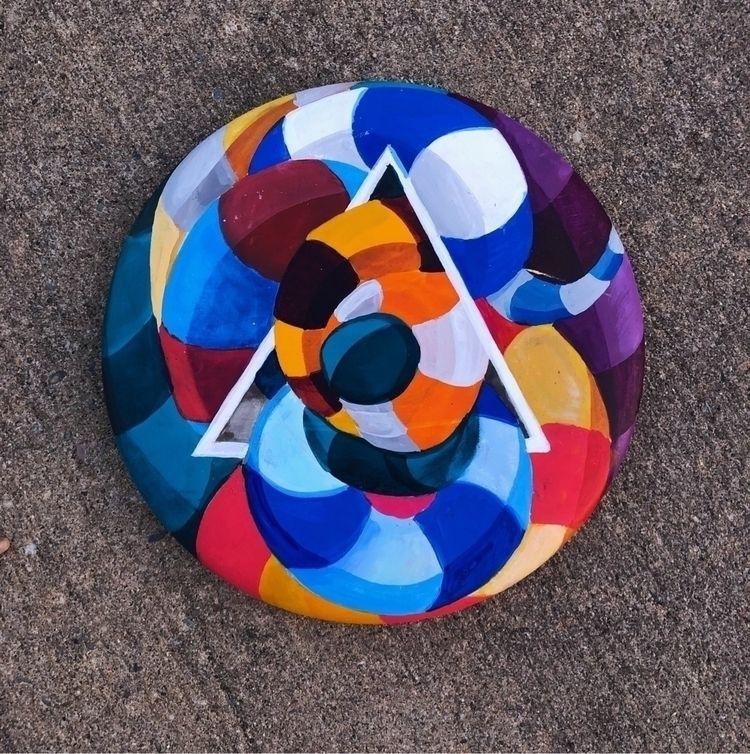 // Frisbee Commission Denver, C - ashleysimoneny   ello