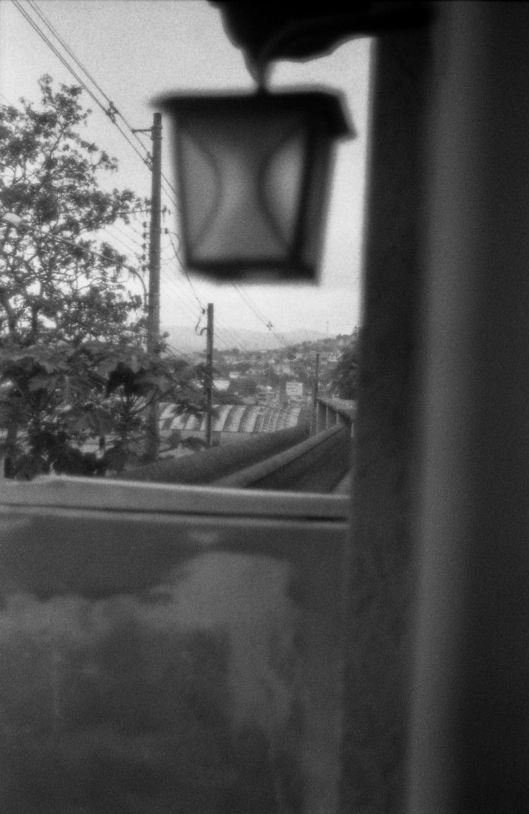 35mm, bw, film - 35seco | ello