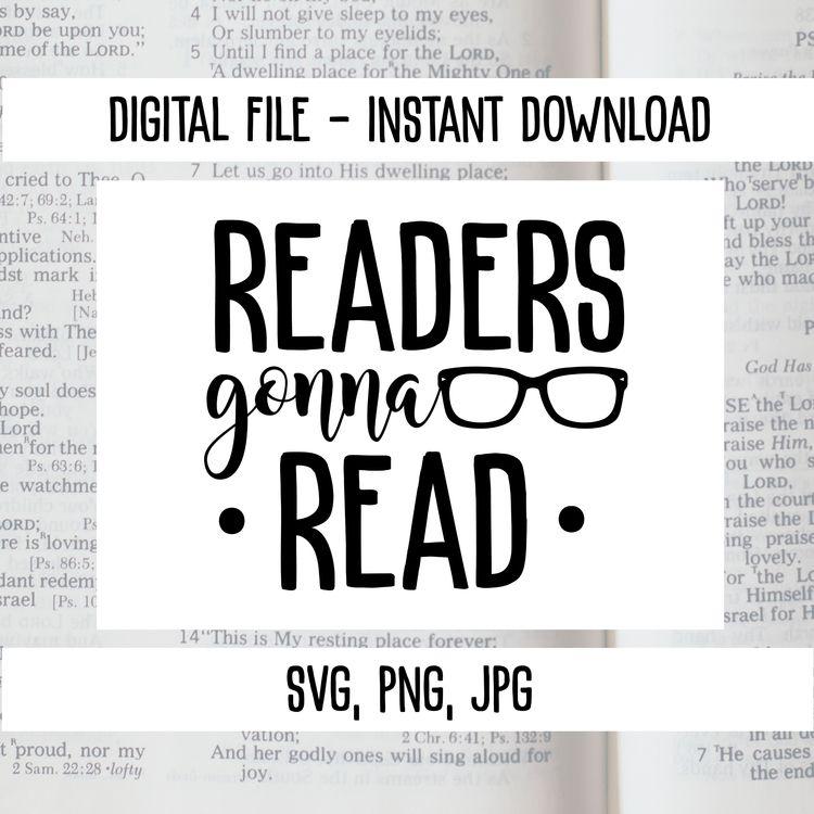 Readers gonna read SVG/PNG/JPG  - annijajansone | ello