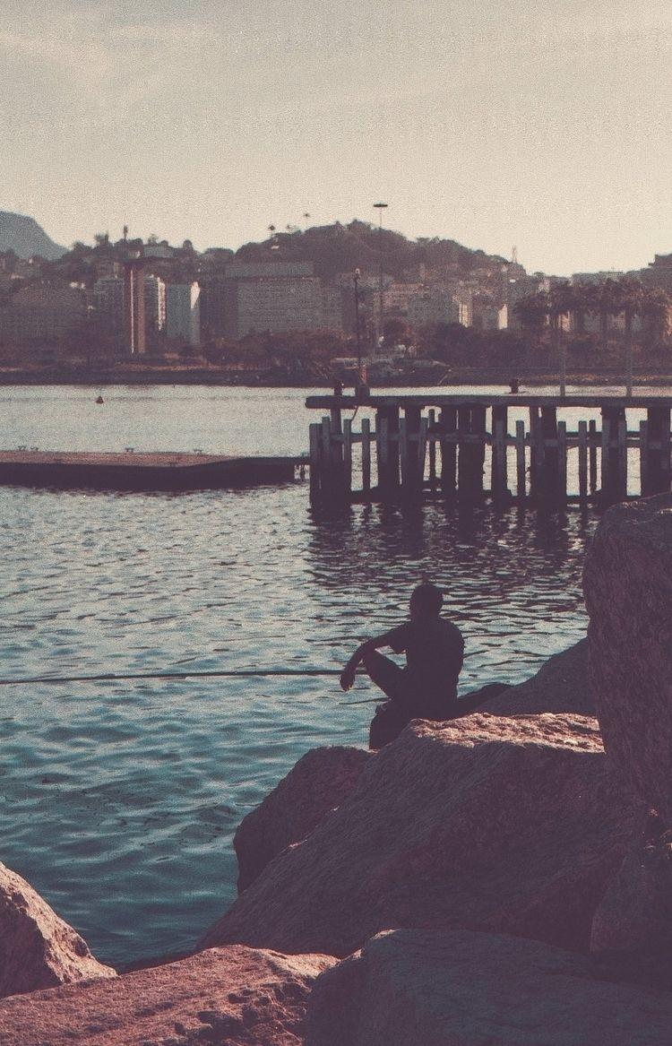 Film Photo. 2018 - rafaelca | ello