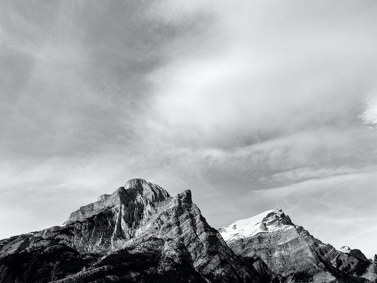 Alberta, LeicaM10 - tolararmitt   ello