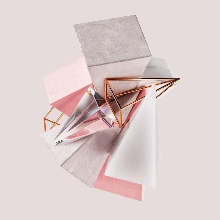 triforce - philiplueck | ello