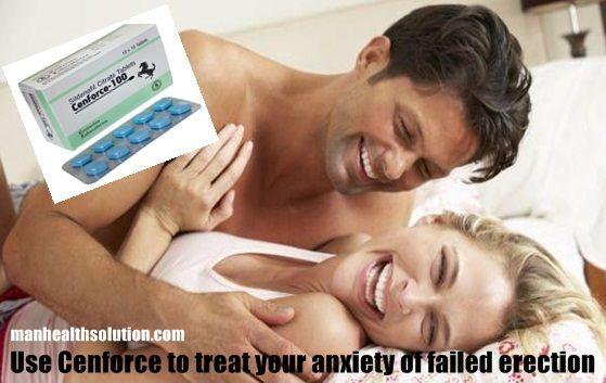 Cenforce treat anxiety failed e - laurawillsion   ello