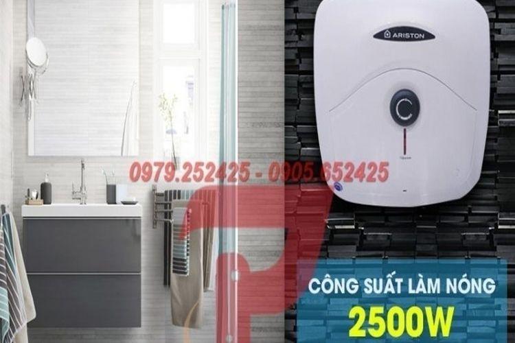 Sửa máy nước nóng Phúc Thịnh tạ - phucthinhhcm   ello