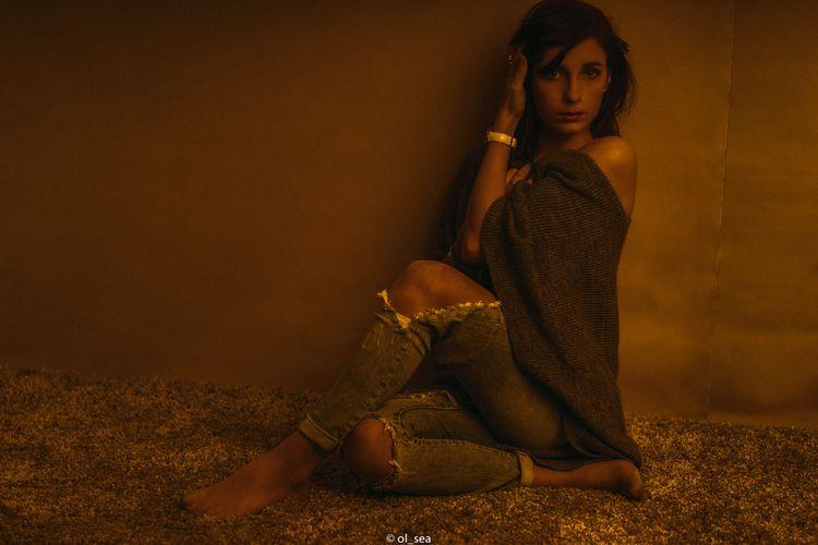 photography, mood, colors, imagine - ol_sea | ello