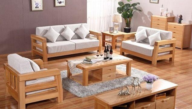 Chọn kích thước bàn ghế phòng k - noithatdangkhoa10 | ello