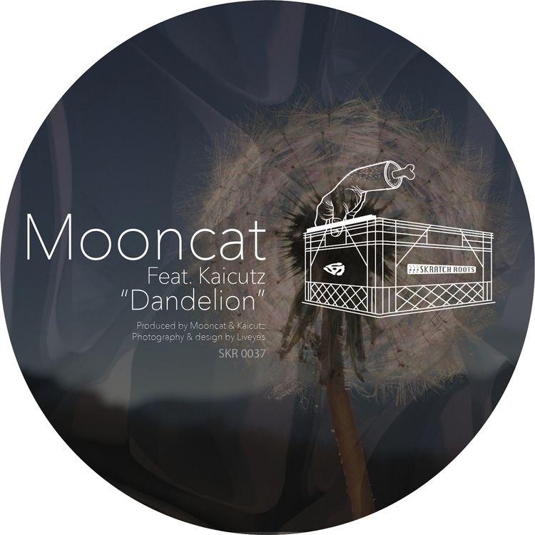 Listen track link - skratchroots | ello