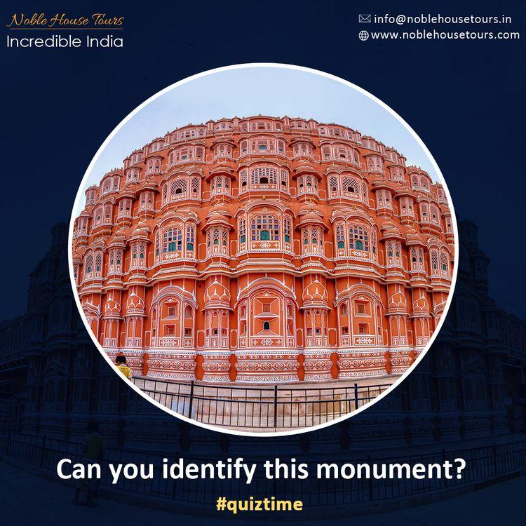 identify monument? comment - noblehousetours - noblehousetours | ello