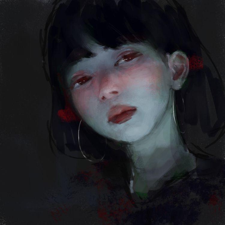 tutorials - toko_suzuki   ello