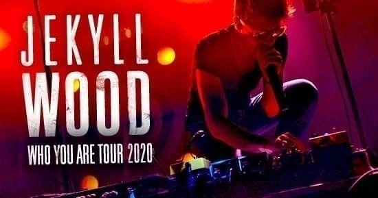 jekyllwood Post 19 Jan 2020 14:24:32 UTC | ello