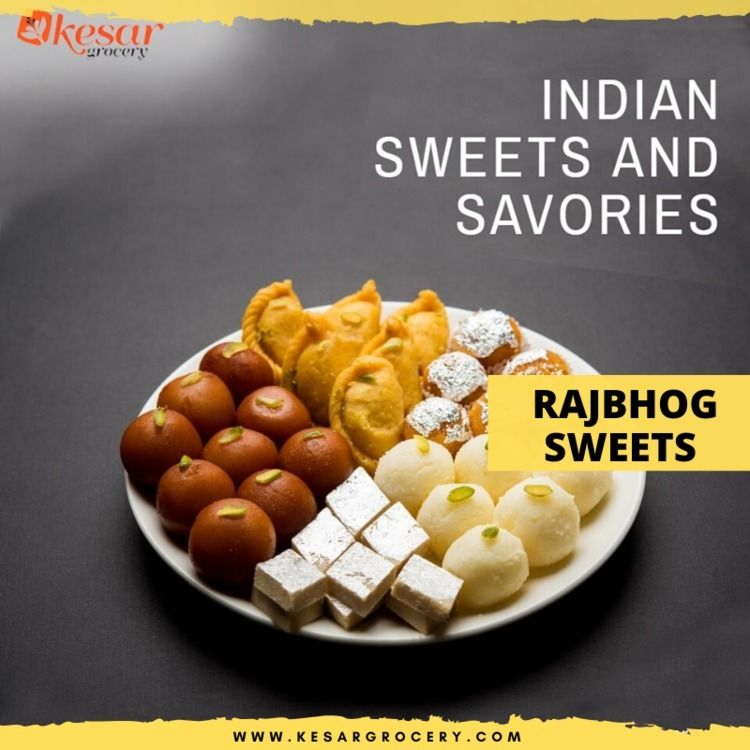 occasion home? buy Indian sweet - kesargrocery | ello