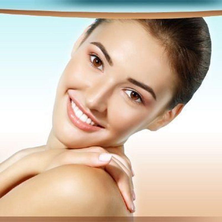 Evianne Cream anti-aging soluti - eviannecrmuk | ello