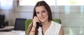Servicios de Call Center con lo - dimobaservicios | ello