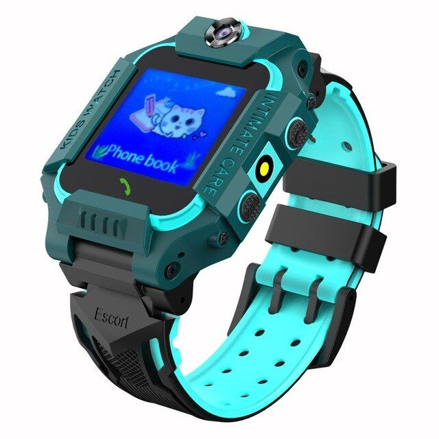 list related smartwatch collect - barncomart26 | ello