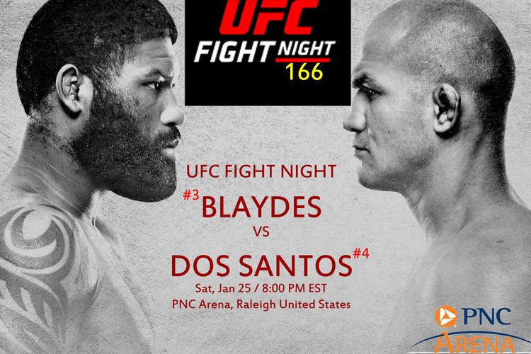 Watch UFC Fight Night 166 Free  - ufc247live | ello