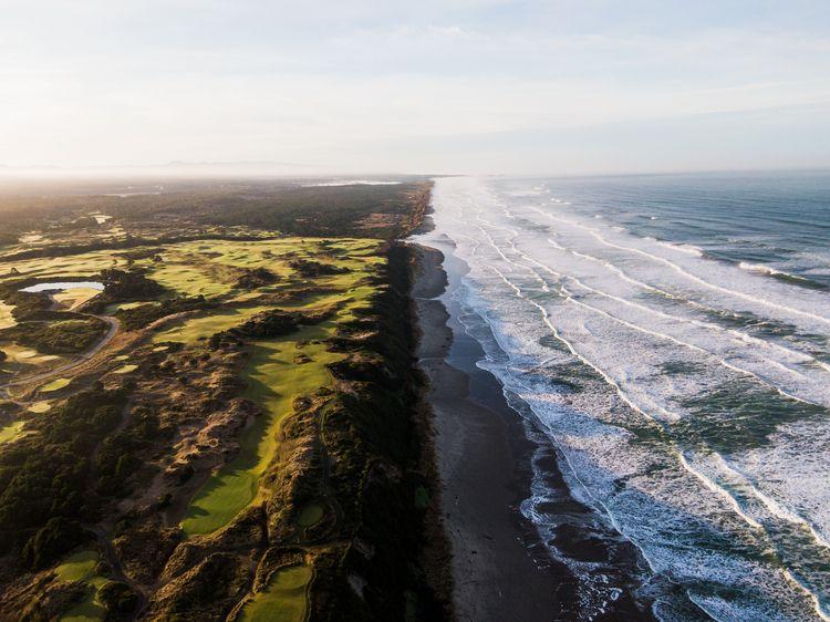 digging idea golf photographer - stevenbellphoto | ello