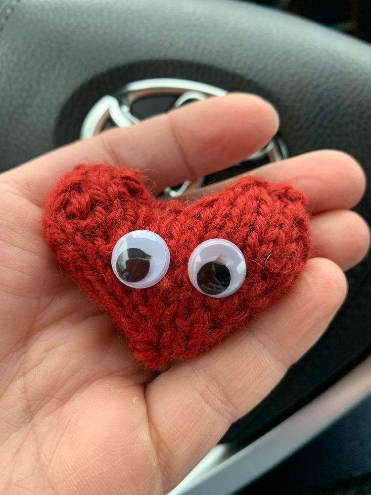 Stahp - knitswonderfull | ello