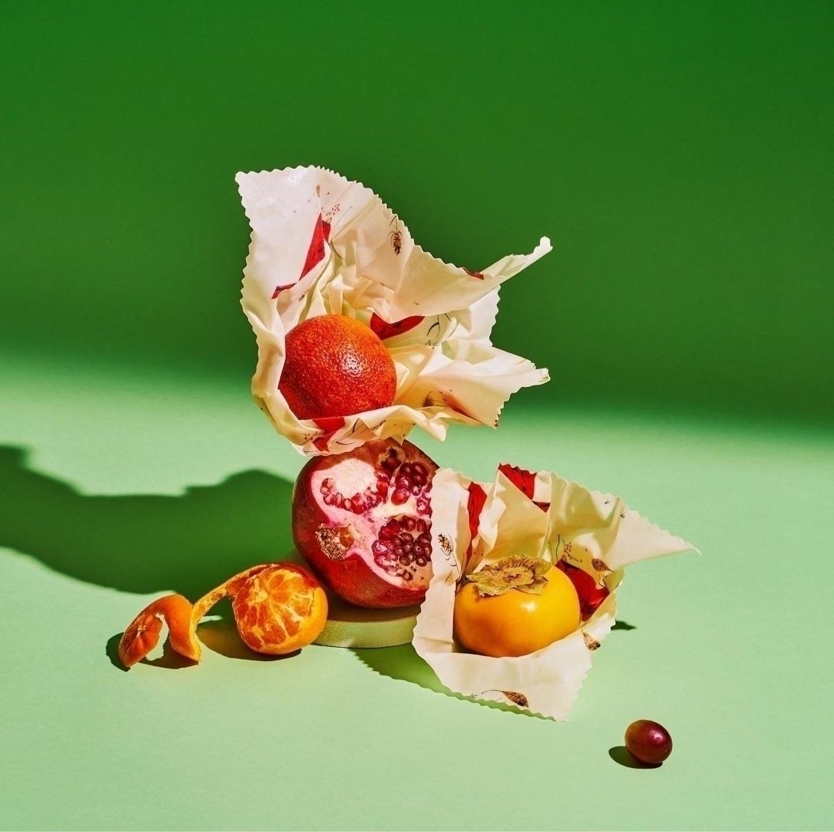 waxed paper life - photography, ellohype - gabrielcabrera | ello