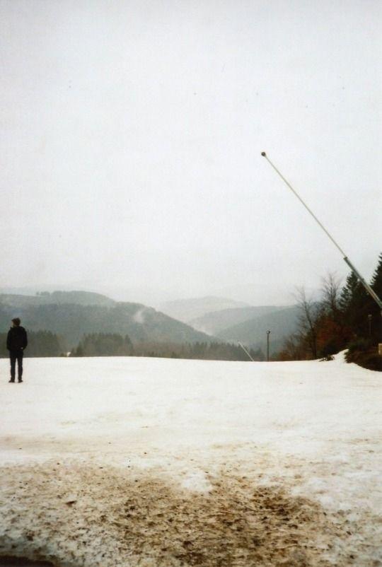 Snow Sports Hunau, Germany, 201 - flausens_hans | ello