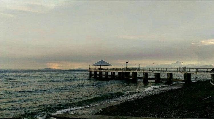 San Juan Batangas - vincent_turf | ello