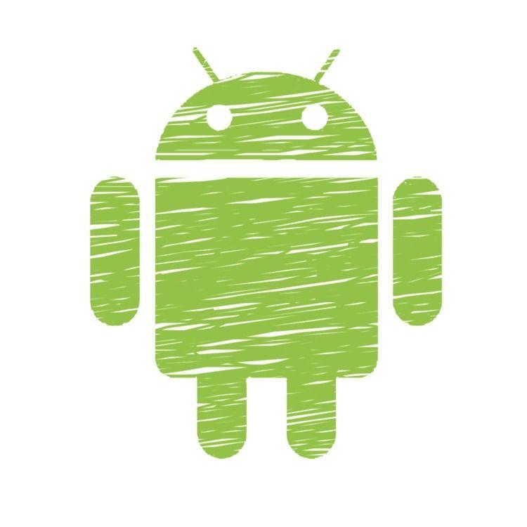 Applications Android 3 Blocs-no - florentb | ello