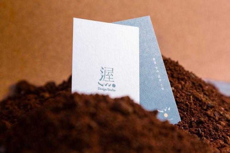 Branding | Wo Design Studio 品牌設 - sungdiyen | ello