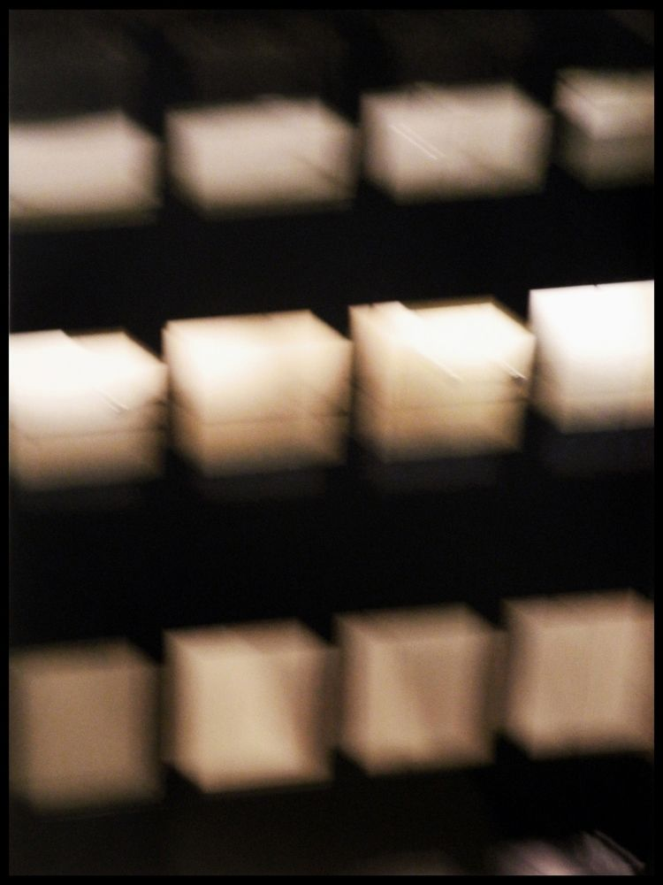 WINDOWS 2020 photography white - charissamiller | ello