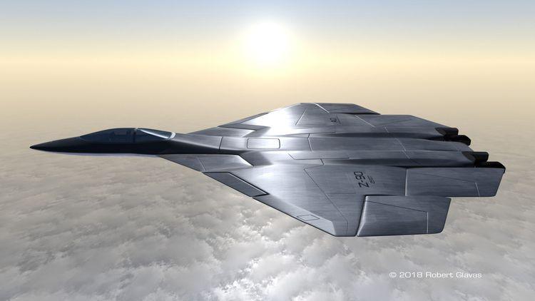 Equus Caelo | - aircraft, jet, aeroplane - rglavas | ello