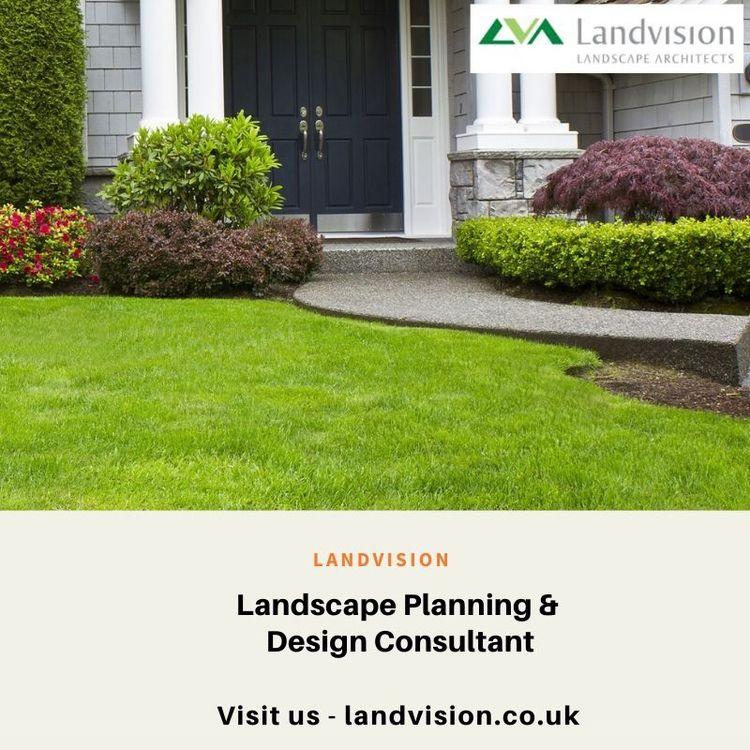 Landscape Management Plan | Lan - davidharrisofficial | ello
