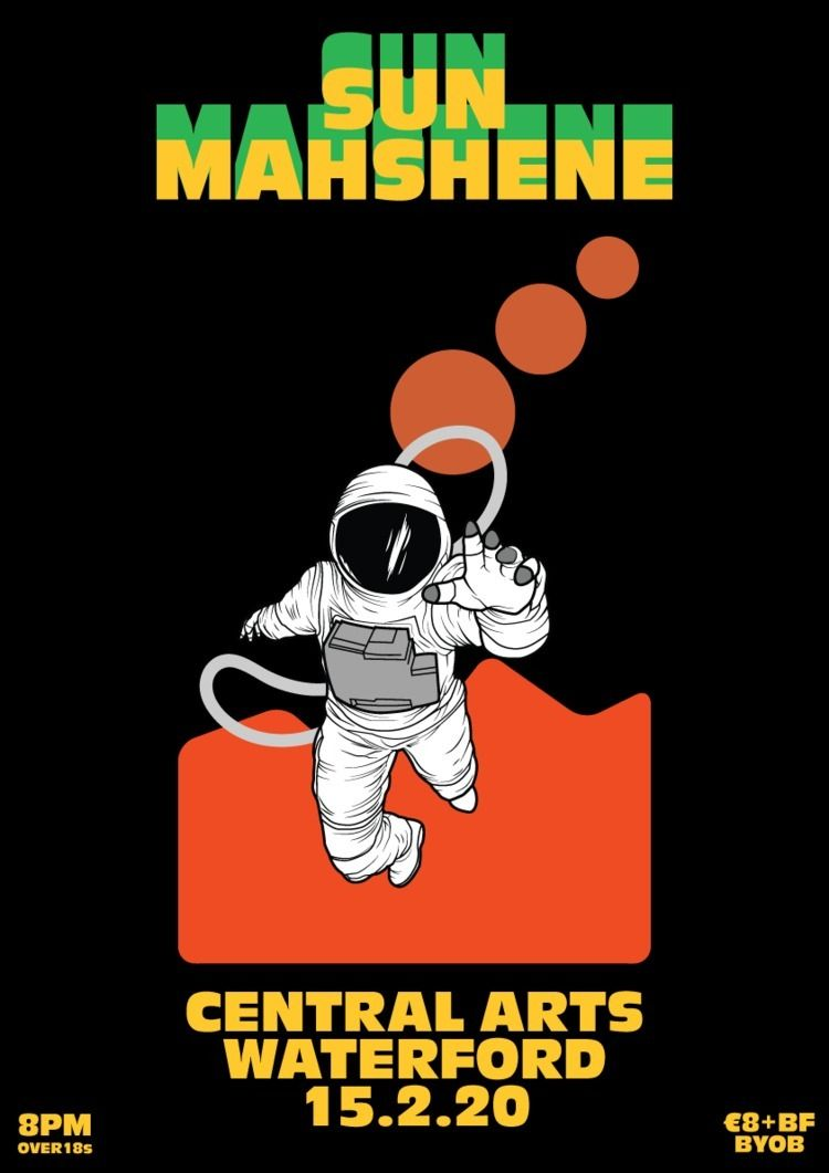 sunmahshene Post 04 Feb 2020 16:20:18 UTC | ello