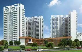 Ambience creacion Gurgaon offer - thyabode | ello